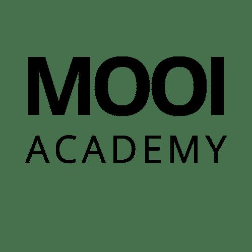 APUESTA POR TI | Mooi Academy